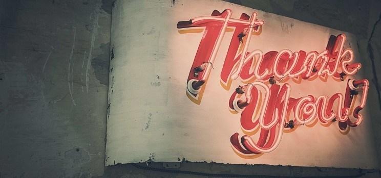 KPI  Thank You