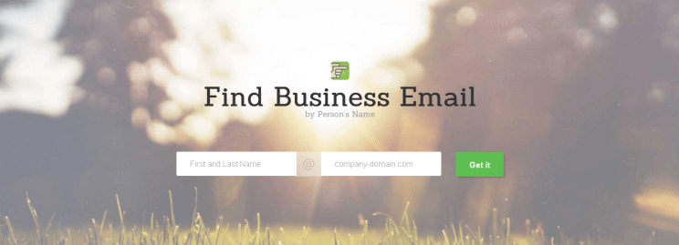 Top 10 Tools and Tactics To Find Any Email Address