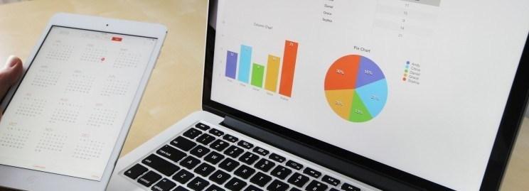 marketing vs sales laptop