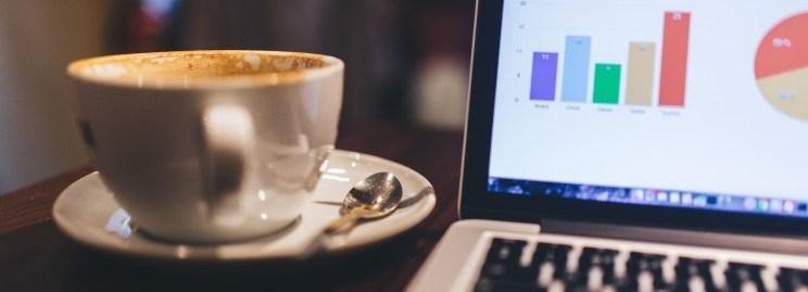 marketing vs sales coffee