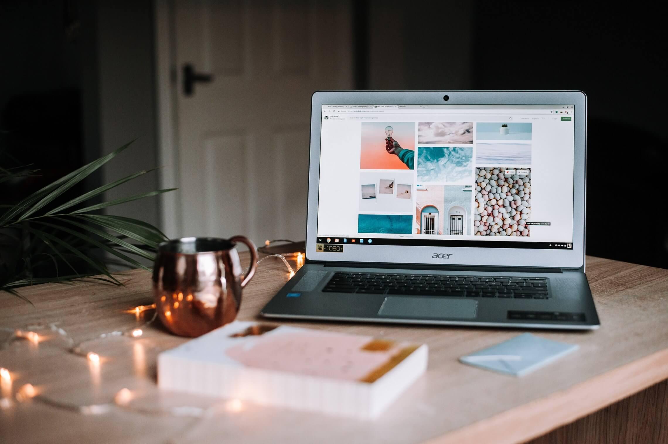 small business marketing_blogging