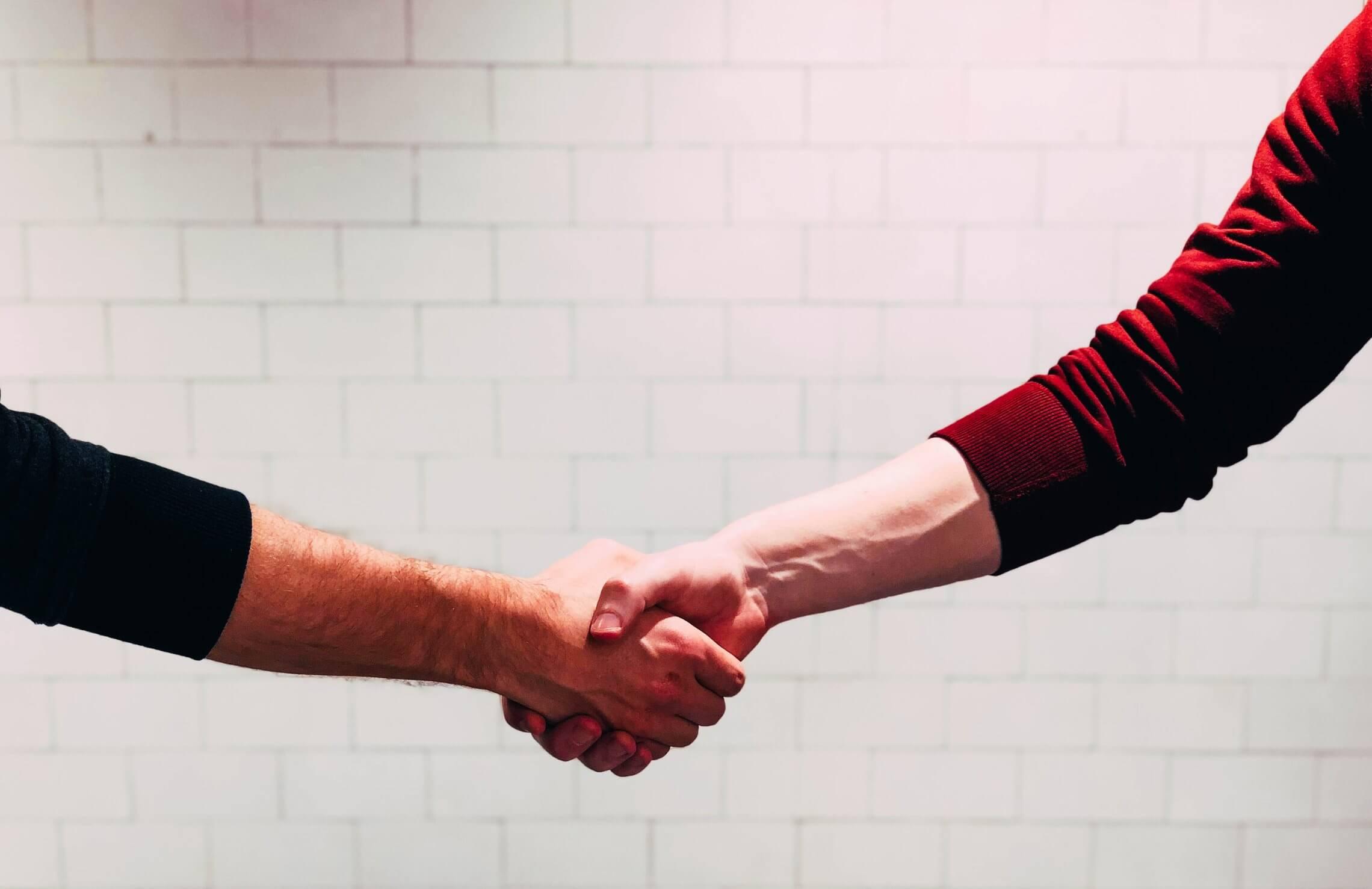 small business marketing_partnership
