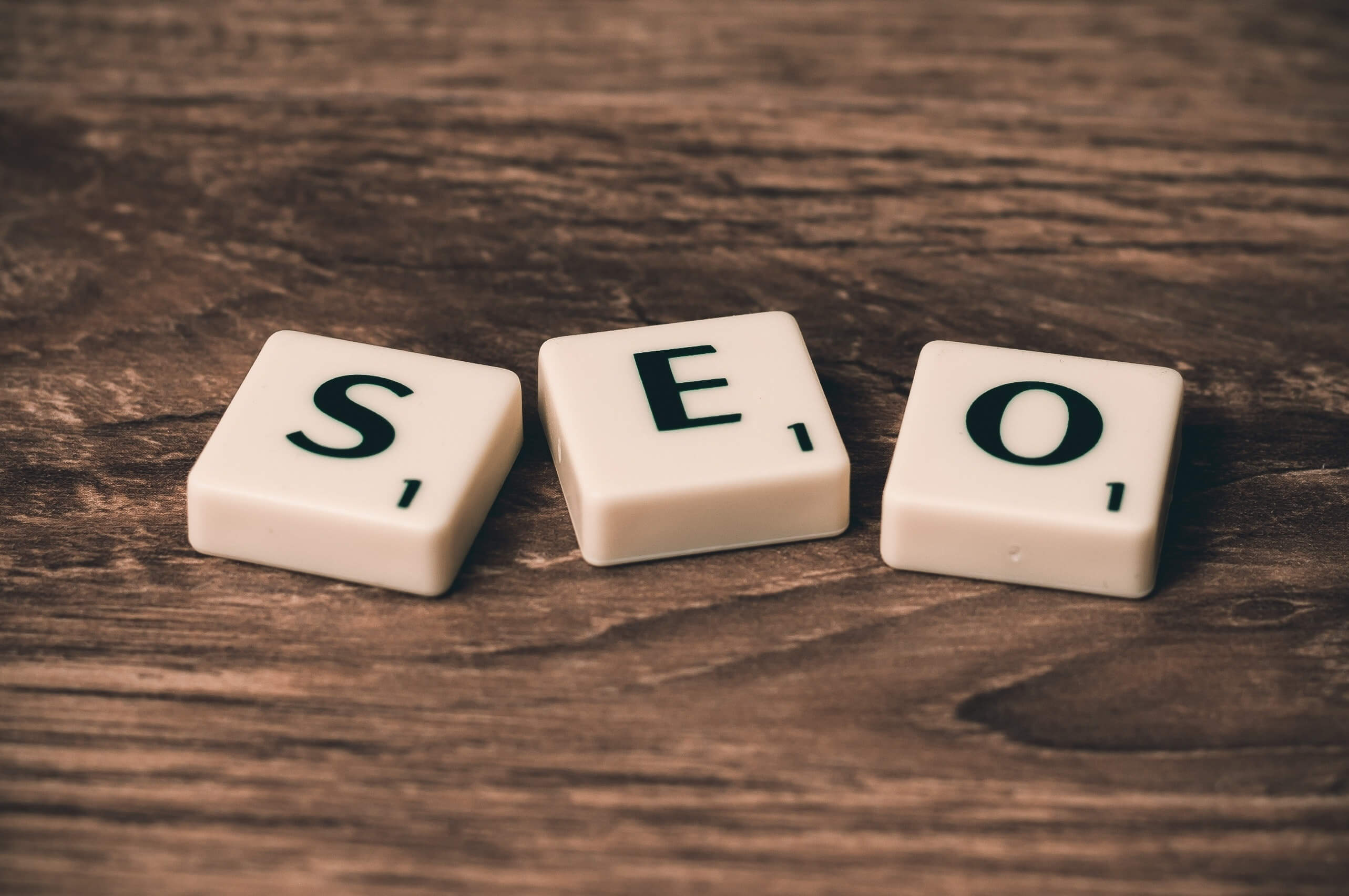 Digital-Marketing-Terms-Seo