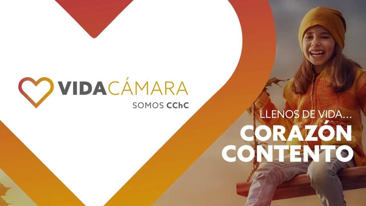 Email Tracking For Vida Kamara Heart