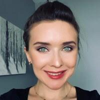 Luidmila Rybakova